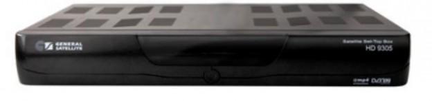 HD-9305