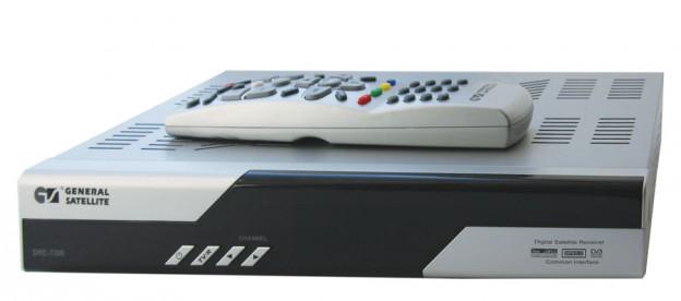GS-7300