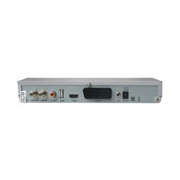 Ресивер GS U510
