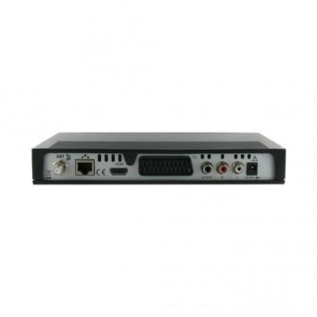 Ресивер Sagemcom DSI87-1