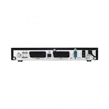 Ресивер DRE 8300