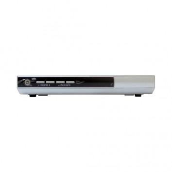 Комплект Спутникового оборудования Триколор ТВ HD ресивер GS 8308 с картой