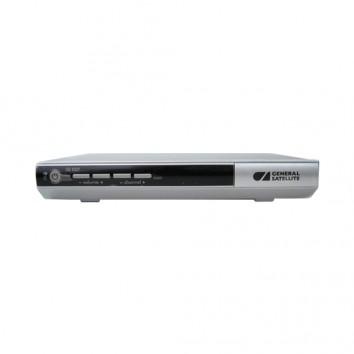 Комплект Спутникового оборудования Триколор ТВ HD ресивер 8307 с картой 3 года