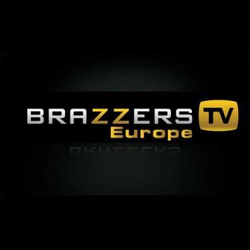 Порно телеканал бразерс
