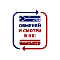 обмен триколор - Обменяй и смотри в HD