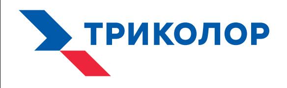 Триколор Киров
