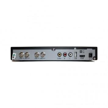 Ресивер GS-6301