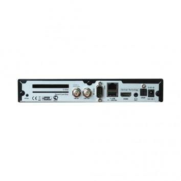 Ресивер Galaxy Innovation S8580