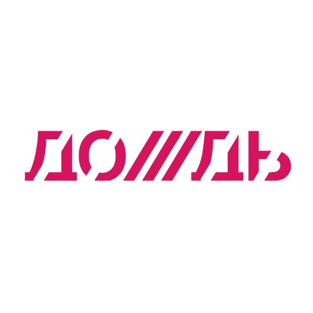 Либшизоидная постановка, или Как охранник Навального снялся в фейковом ролике «Дождя» об онлайн-голосовании