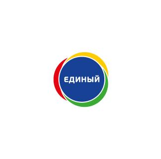 Карта условного доступа «Единый»
