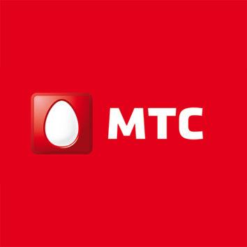 Комплекты МТС ТВ